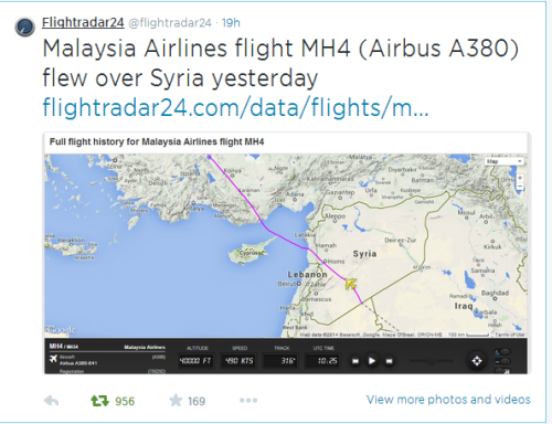 malaysian_airlines
